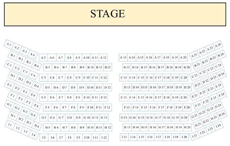 seatingchart800 – The Harrisburg Christian Performing Arts Center