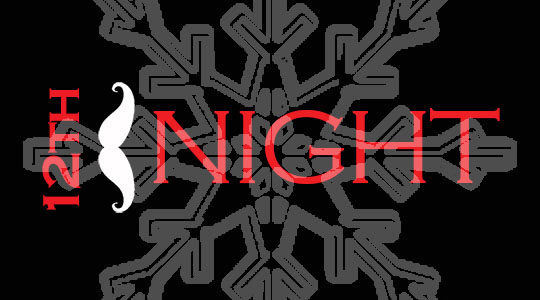 12th Night Performance Cancelled