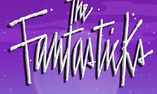 """The Fantasticks"" CAST ANNOUNCED"