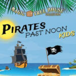 Pirates Past Noon logo small