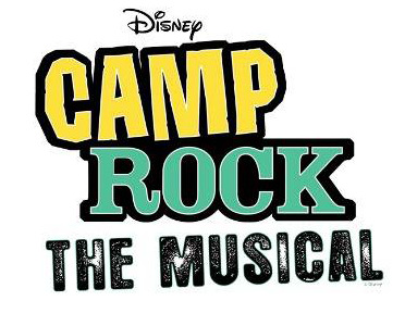 Camp Rock-A-Thon