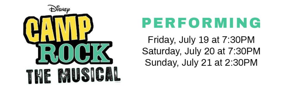 camp-rock-performance