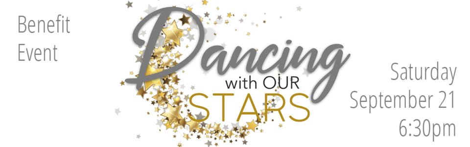 dancing-with-our-stars