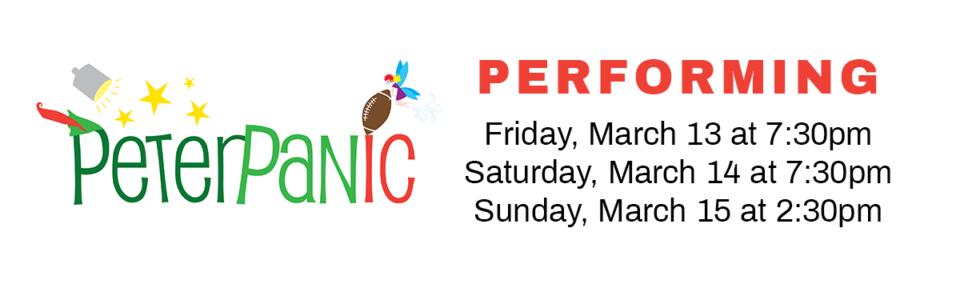 peter-panic-performance