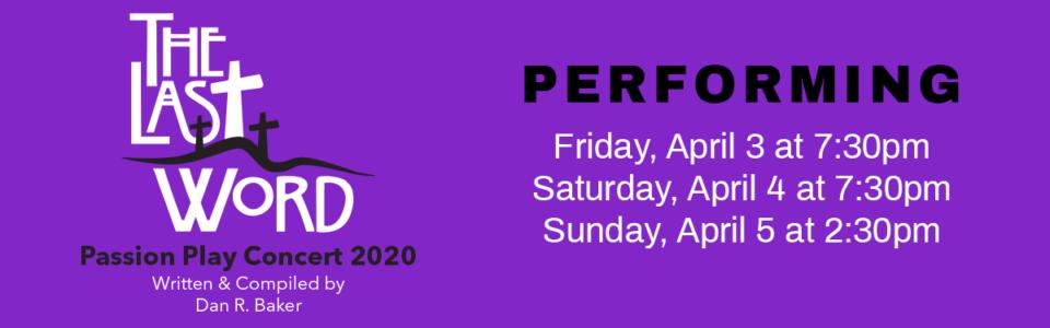 the-last-word-performance