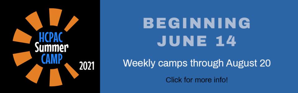 summer-camp-2021