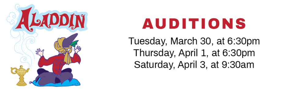aladdin-auditions