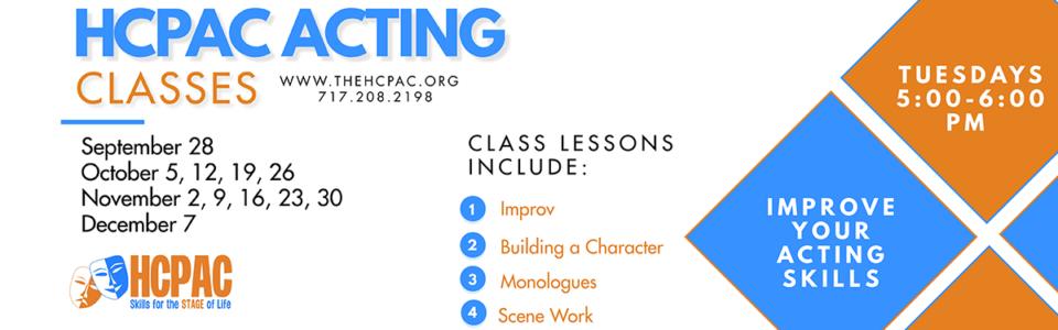 acting-classes