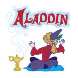 Aladdin-sq