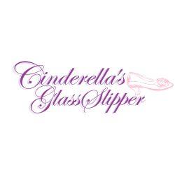 Cinderella'sGlassSlipper_logo-sq-hi