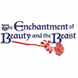 Ench-Beauty-Beast-logo-sq