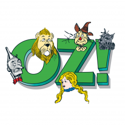 Oz-logo-sq