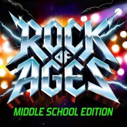 Rock of Ages-sq