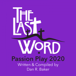 The-Last-Word-logo-solid-sq