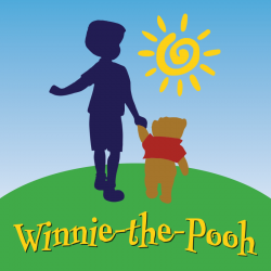 Winnie-the-Pooh-full-graphic-type-square