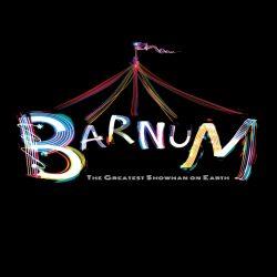 barnum-sq-hi