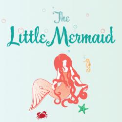 mermaid-logo-sq